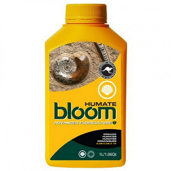 bloom HUMATE 1ltr