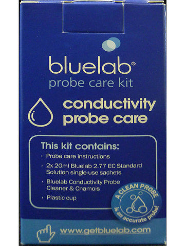 Bluelab Pro Care Kit