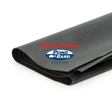 6.10m wide Firestone Geogard EPDM Pond Liner 1.14mm - Cut to size L/Mtr