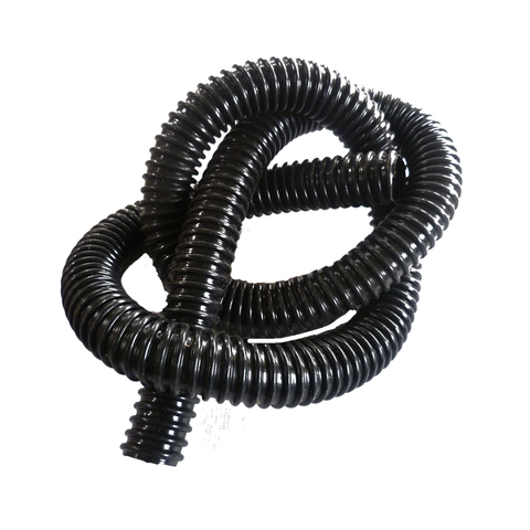 Pondflex Hose 40mm - per mtr  - Store Pick Up Only