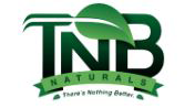 TNB Naturals The Enhancer CO2 Refill Pack 240g