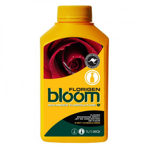 bloom Florigen 1ltr