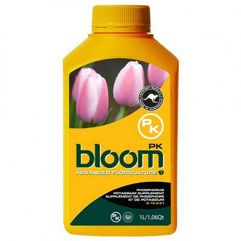 bloom PK 1ltr