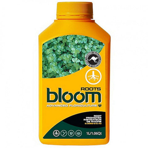 bloom ROOTS 1ltr