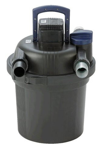 OASE FILTOCLEAR 16000 - Water Filtration