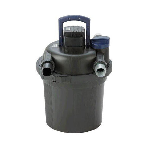 OASE FILTOCLEAR 12000 - Water Filtration
