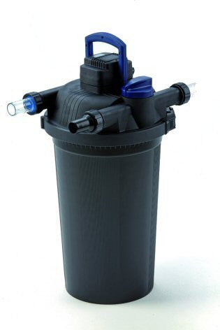 OASE FILTOCLEAR 30000 - Water Filtration