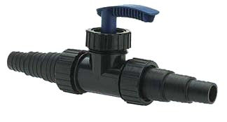 OASE FLOW REGULATOR
