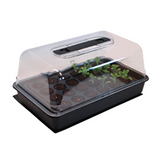 ROOT!T® Propagation Kit