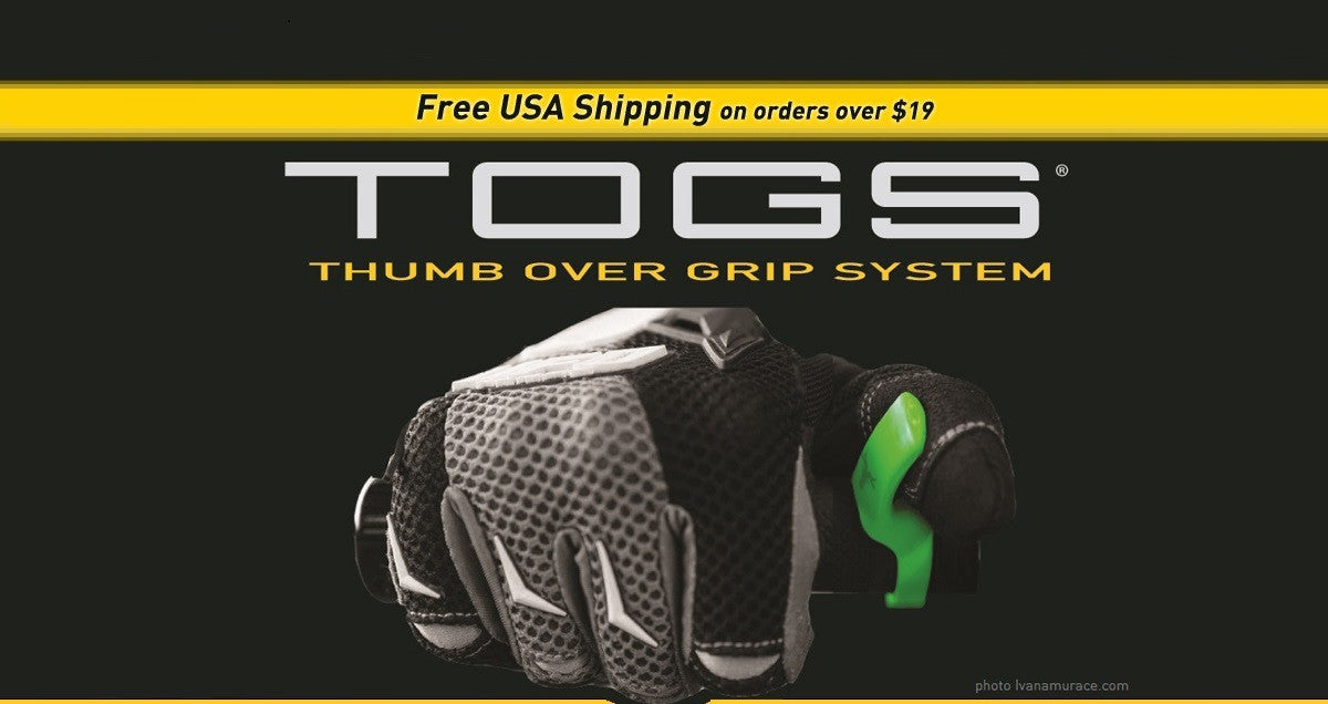 Free US Shipping Ridebetter Togs