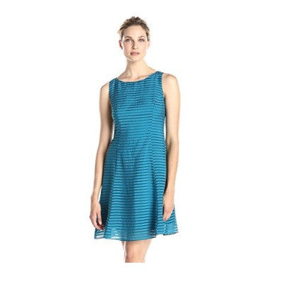 Adrianna Papell Sleeveless Women's Dress