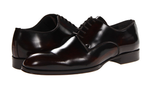 To Boot New York Tmoro Leather Oxfords