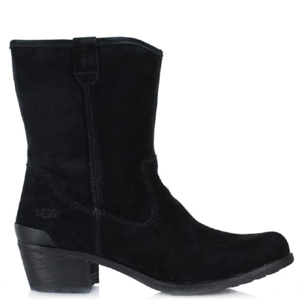 UGG Australia Women's Slouch Ankle Boots
