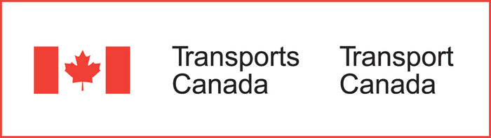 A Presentation of the New Transport Canada UAV / Drone Regulations