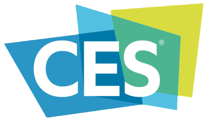 A few things we saw at CES 2016...