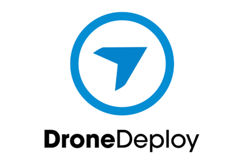 742b93944f2 As one of the largest drone mapping apps on the market, DroneDeploy has  quickly made a name for itself thanks to its user-friendly model that  allows for ...