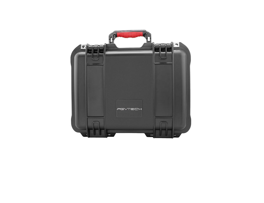 Mavic Air PGYTECH Safety Carrying Case