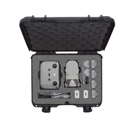 Nanuk 910 Mavic Mini/Mavic Mini 2 Hard Case