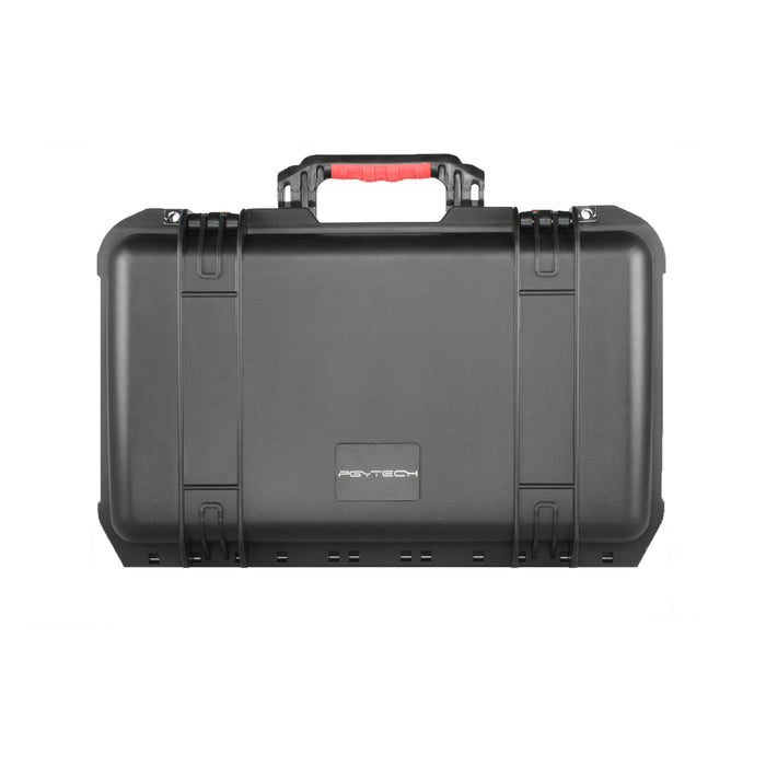 Mavic 2 + Goggles PGYTECH Carrying Case