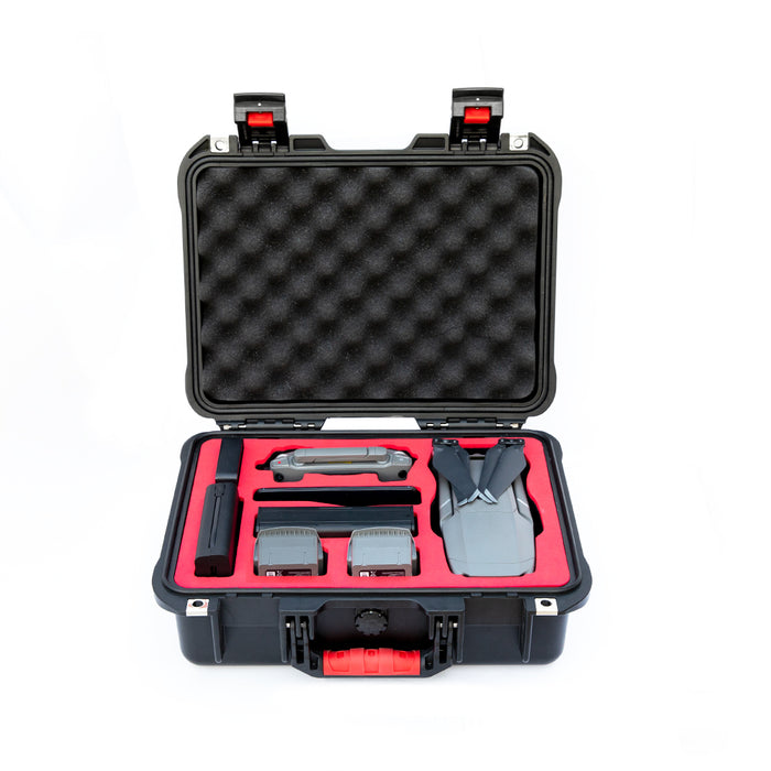 Mavic 2 PGYTECH Safety Carrying Case