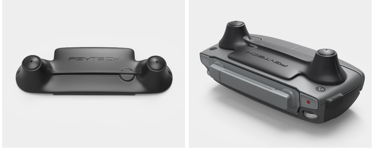 Mavic 2 Zoom PGYTECH Accessories Combo