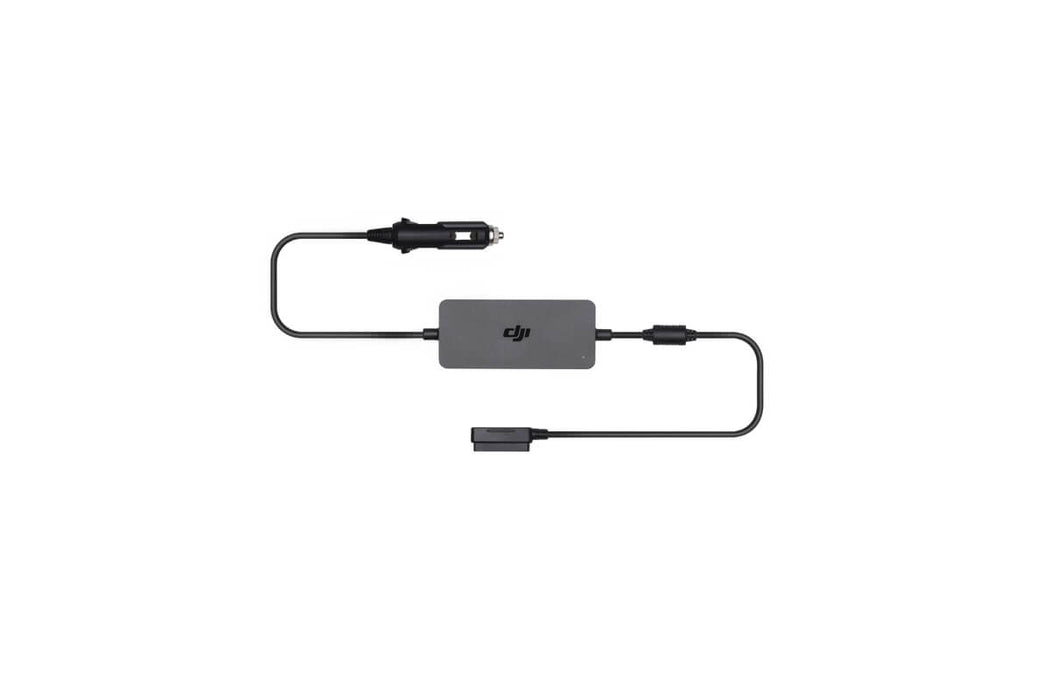 Mavic Air 2 Car Charger