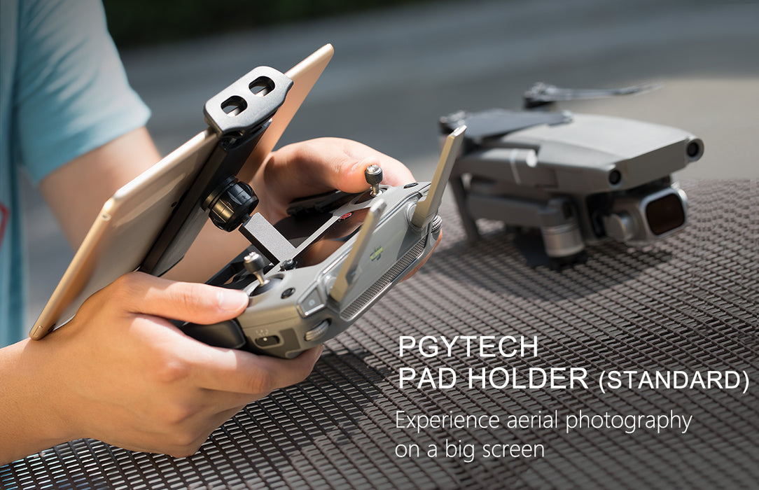 Pad Holder (Standard) PGYTECH