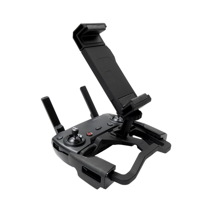 Mavic Air/Pro/Platinum PolarPro Tablet Mount