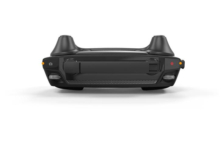 Accessories - Control Stick Protector For Mavic Pro