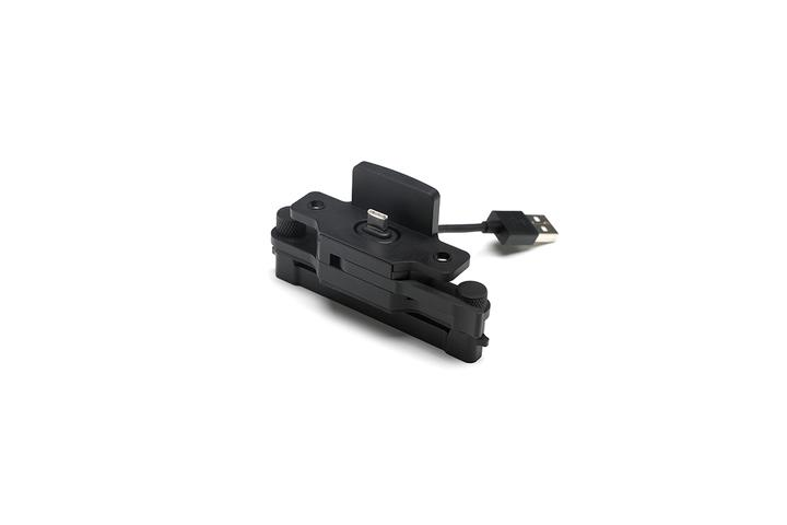 Accessories - DJI CrystalSky Remote Controller Mounting Bracket For Mavic/Spark (Part 5)