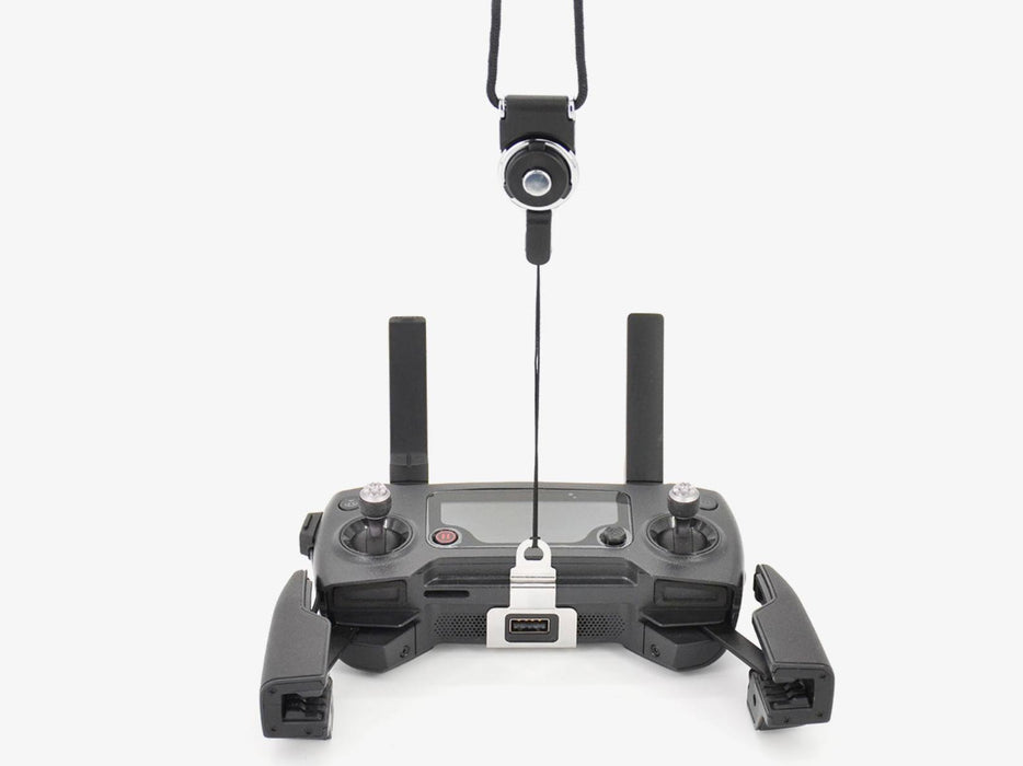 Accessories - DJI Mavic Pro Accessories Kit