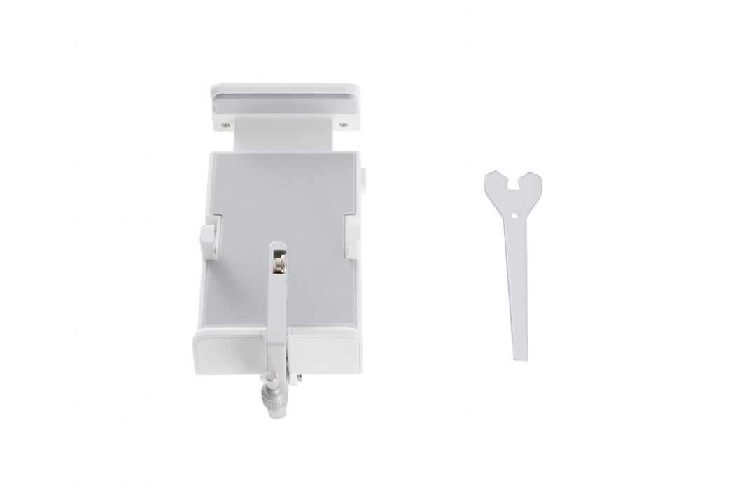 Accessories - DJI Phantom 4 Mobile Device Holder (Part 31)