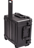 Accessories - Inspire 2 Microraptor Landing Mode Rugged Case