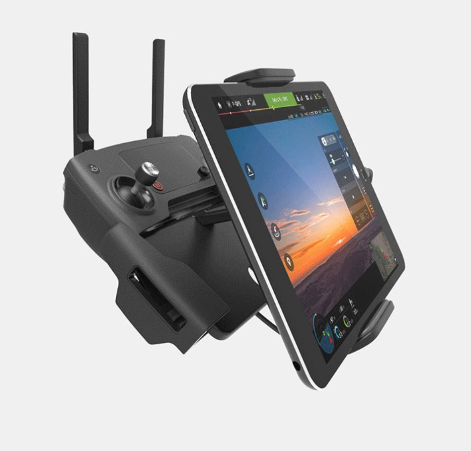 Accessories - Mavic Phone/Pad Holder
