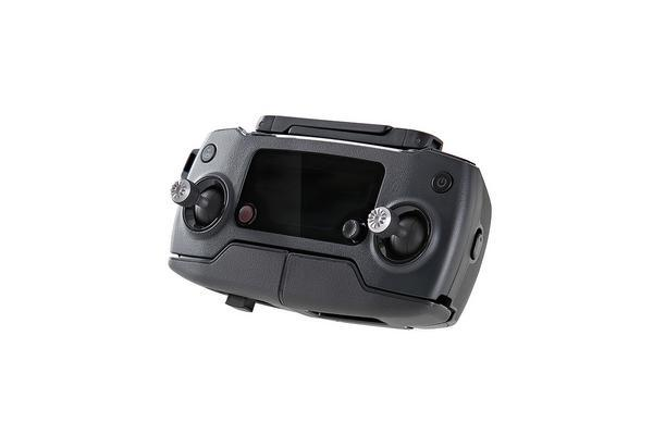 Accessories - Mavic Pro Remote Controller