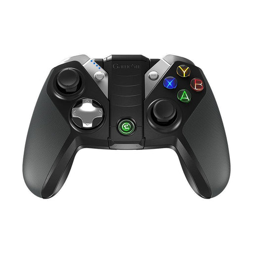 Accessories - Tello GameSir G4S Controller - Android/Windows