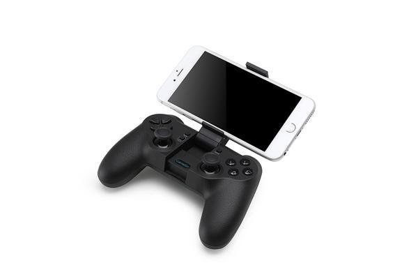 Accessories - Tello GameSir T1d Controller - IOS