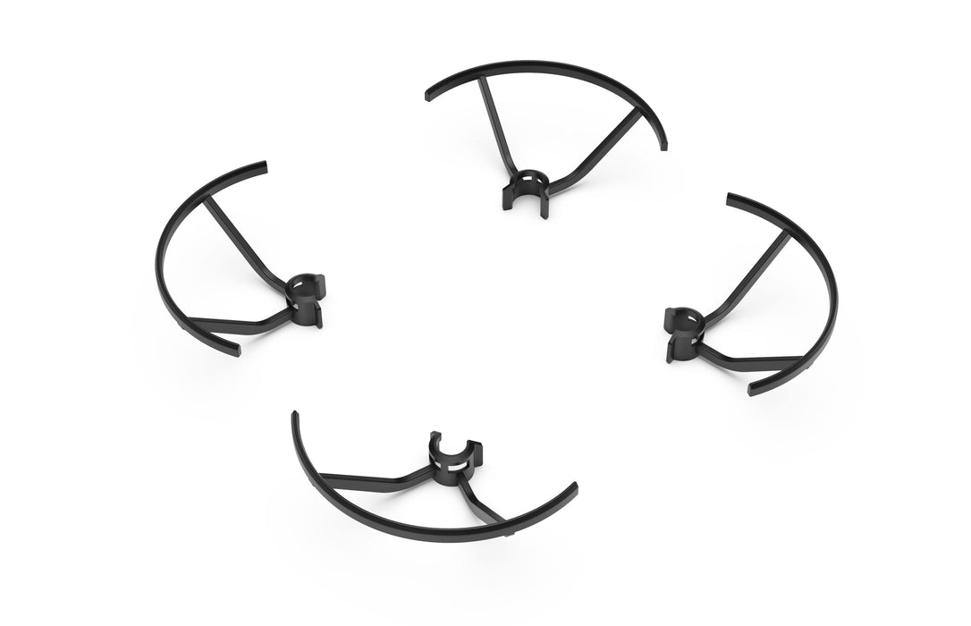 Accessories - Tello Propeller Guards