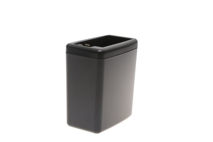 DJI Accessories - DJI Inspire 1 Battery Heater (Part 15)