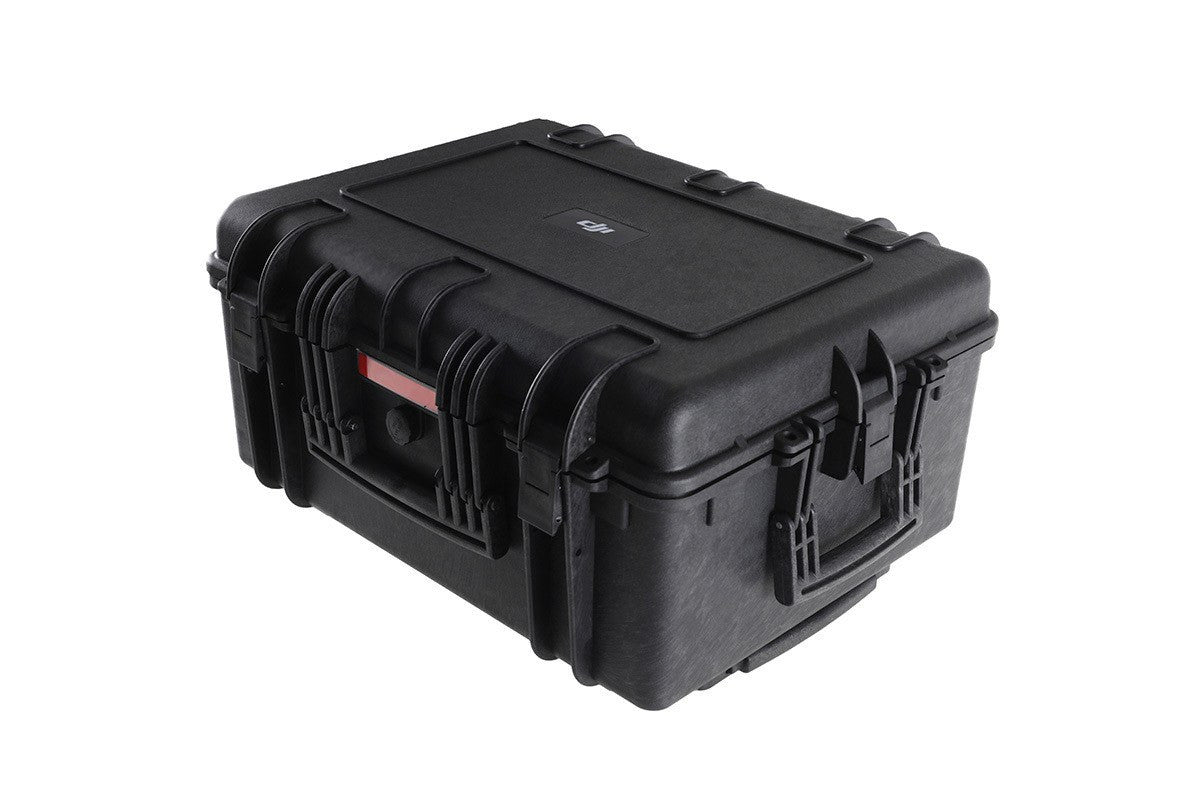 DJI Accessories - DJI M600/M100 Battery Travel Case