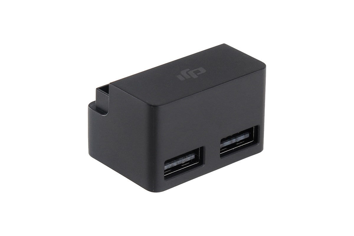 DJI Accessories - DJI Mavic Battery To Power Bank Adaptor