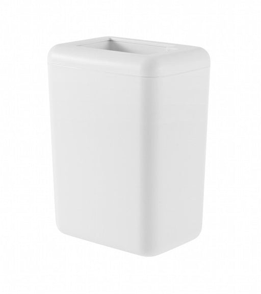 DJI Accessories - DJI Phantom 3 Battery Heater