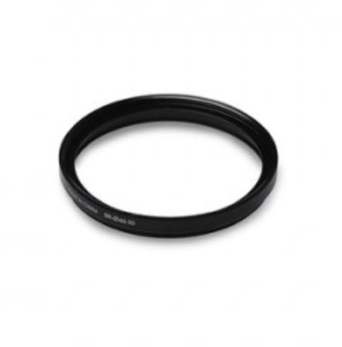 DJI Accessories - DJI X5S Balancing Ring (14-42mm Lens)