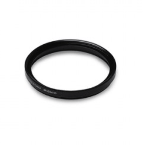 DJI Accessories - DJI X5S Balancing Ring (Olympus 45mm)