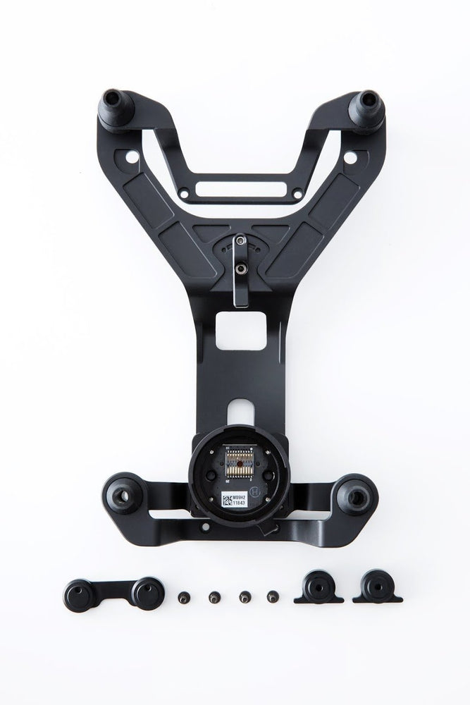 DJI Accessories - DJI Zenmuse X5 Vibration Absorbing Board (Part 2)