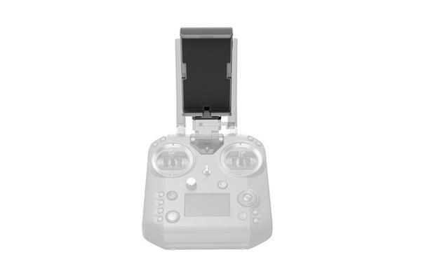 DJI Parts - DJI Inspire 2 - Cendence - Mobile Device Holder (Part 39)