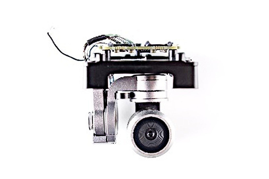 DJI Parts - DJI Mavic Camera Gimbal