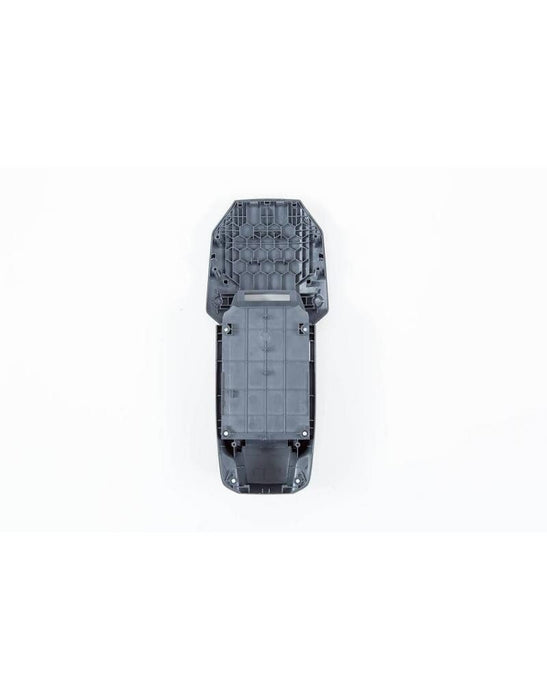 DJI Parts - DJI Mavic Upper Shell