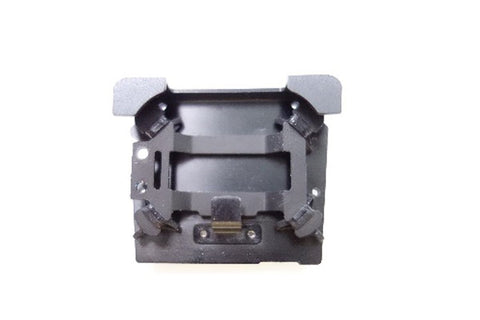 DJI Parts - DJI Mavic Vibration Absorbing Board