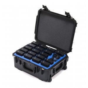 DJI MATRICE 600 18 BATTERY CASE
